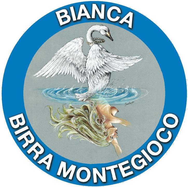 Birra Classica Bianca