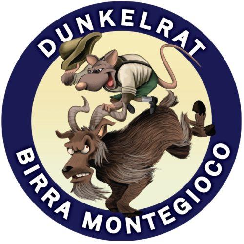 Dunkelrat