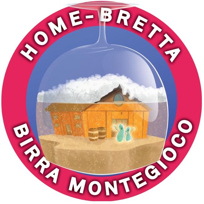 Birra Home Brettas Home Bretta