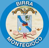 Birrificio Montegioco Logo
