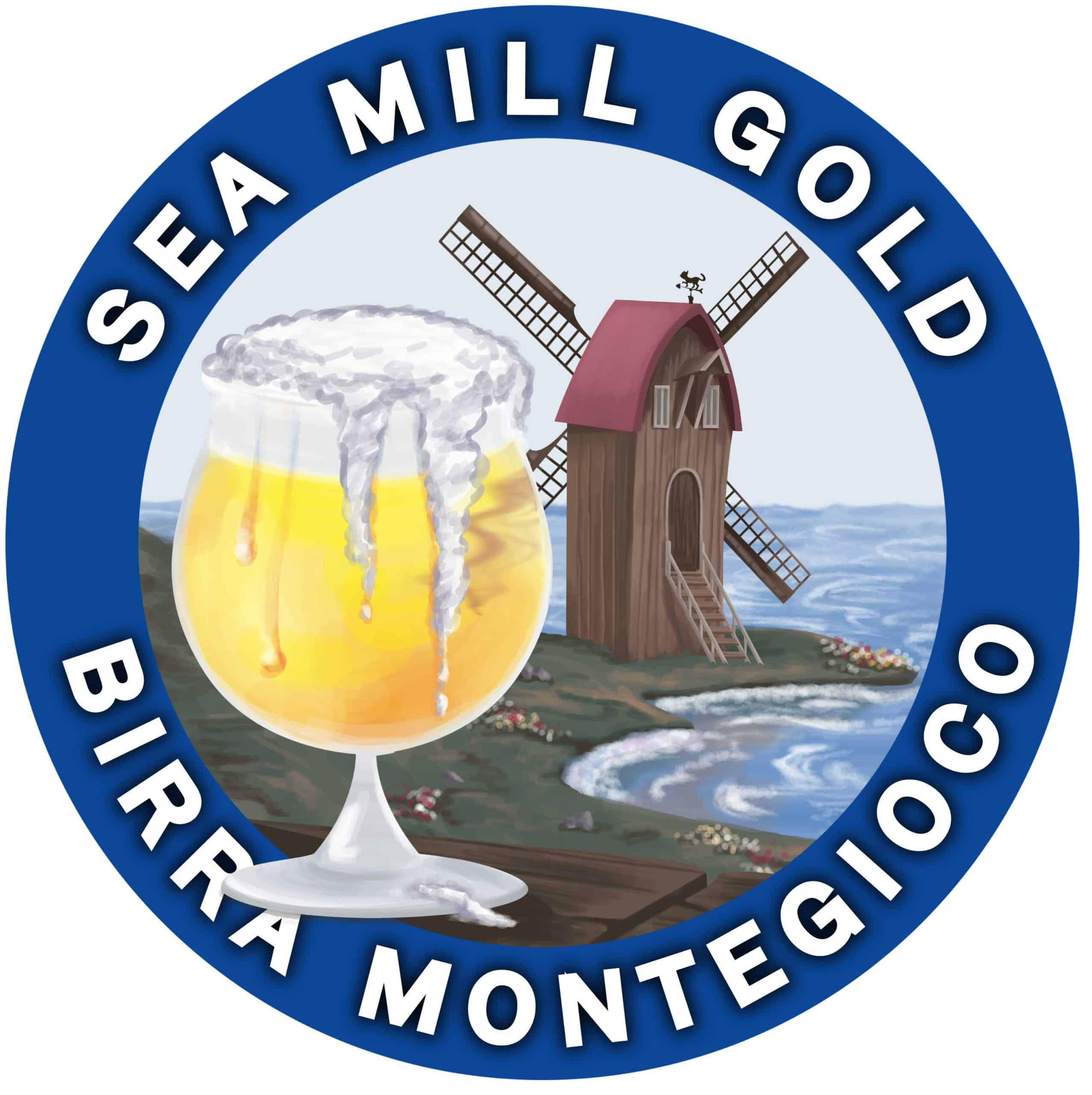 Collaborazioni Sea Mill